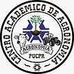 ACentroAcademicoPUC.jpg