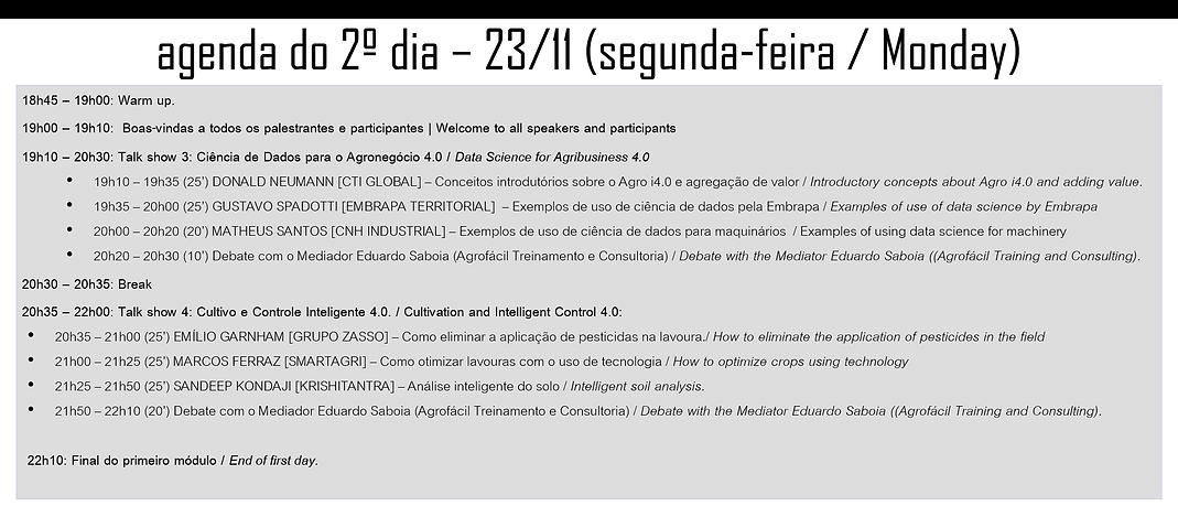 ADia2JEI2 - Copia.png