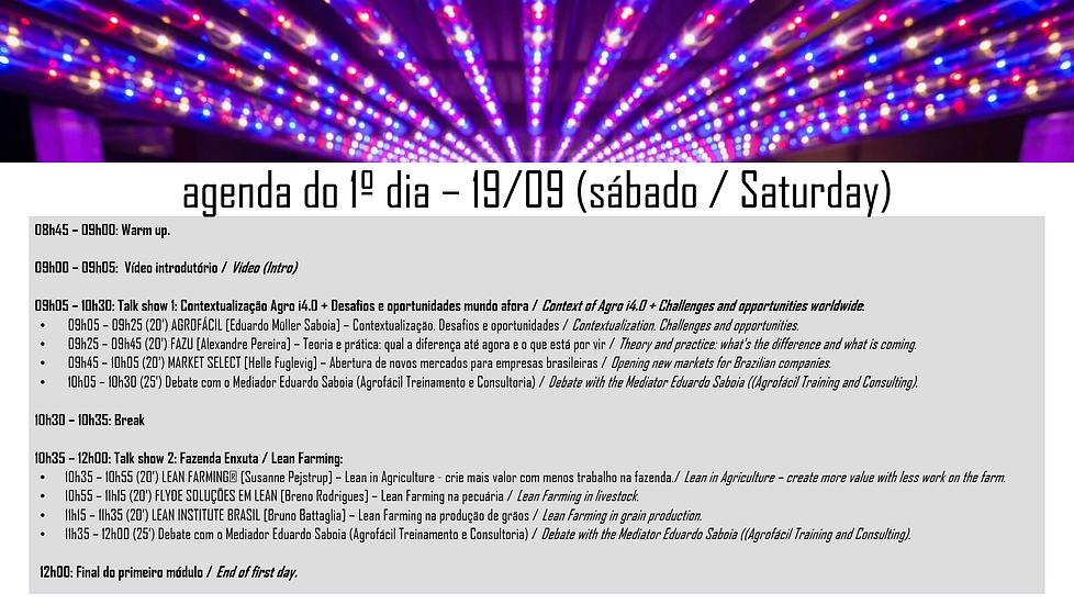 agenda1dia.png