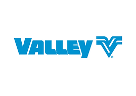 logo_valley_2019_horizontal.png