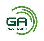 GA_INOVADORA_FUNDO_BRANCO.jpg
