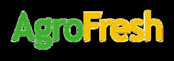 AF_Logo_RGB (3).png