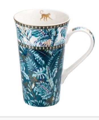 Jasmin collection  mega mug