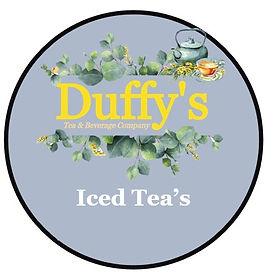 ice teas.jpg