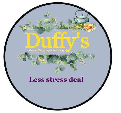 Less stress bundle