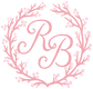 RosyBouquet_Logo.png