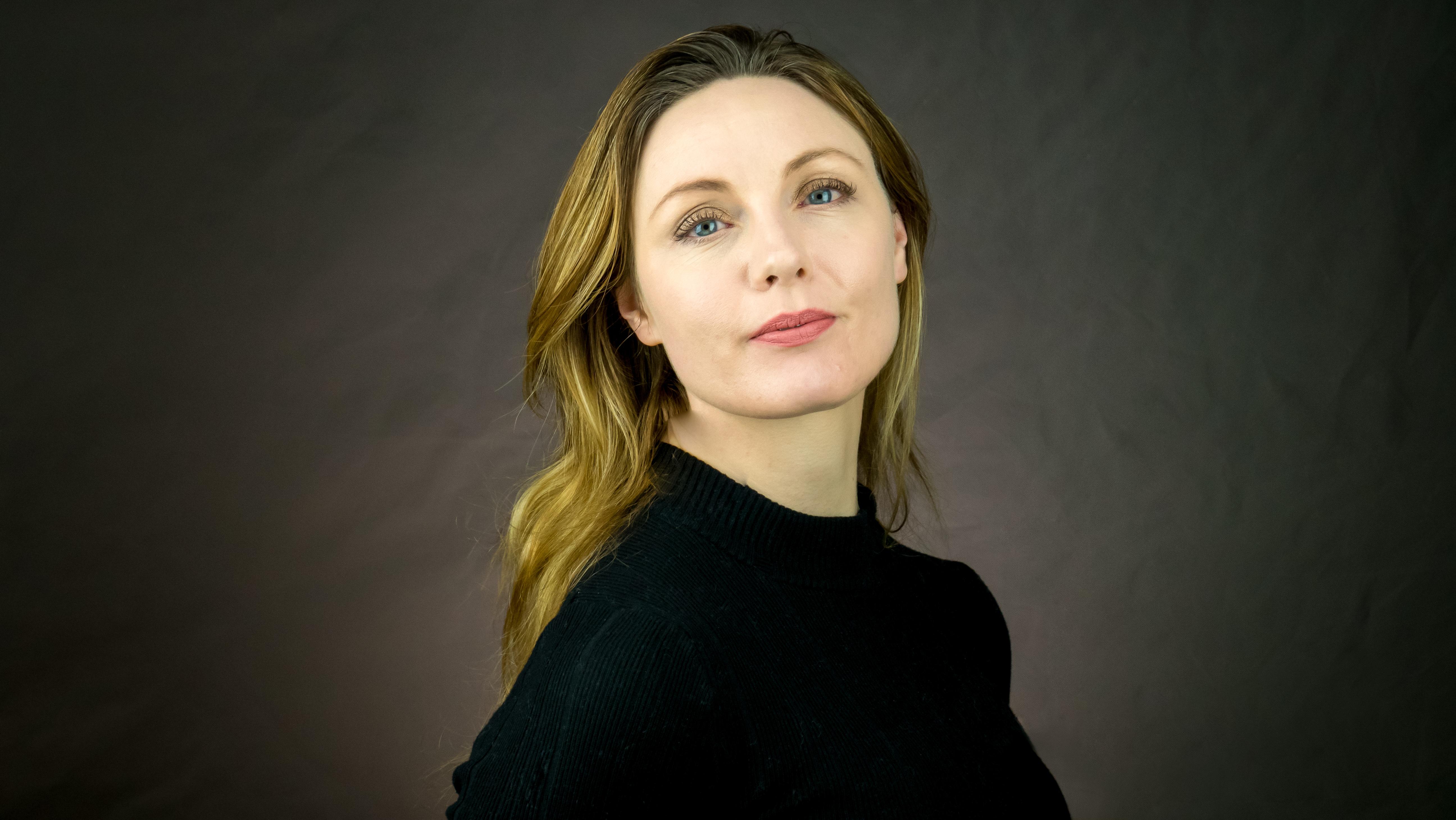 Sarah O'Toole Actor