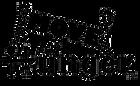 mfh-black-logo.png