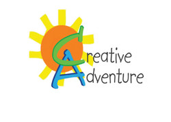 Creative-Adventure-Summer-Art-Program