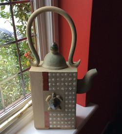 Teapot 2015