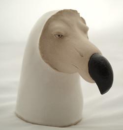 Cross dodo