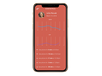 iphone-xs-mockup-22485.png