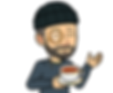 Francis-bitmoji-lll-for-website.png