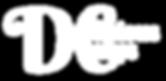 LogoMakr_7RRVuj.png