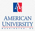 kisspng-american-university-school-of-in