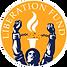 Liberation-Fund-Logo-300x298.png