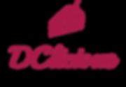 LogoMakr_0hqqxt.png
