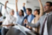 meeting-corporate-success-business-brain