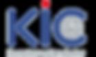 kiclogo_500-300x180.png