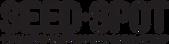 323.SS-Long-Logo.png