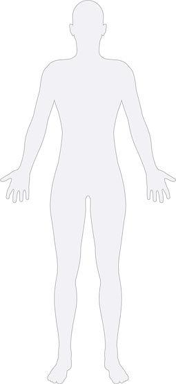 OI-bodyChart.jpg