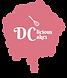 DClicious Logo.png