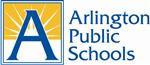 Arl.PS-Logo.jpg
