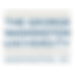 GWSON_MOOC_profile.png