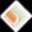 web_logo_noshadow.png