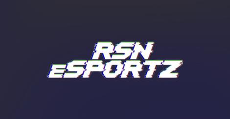 RSN Sportz.png
