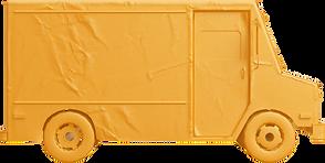 Unstuck Eats Truck