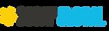 SoCap-global-logo.png