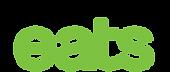 Uber-Eats-Logo-Primary-Black-Matcha-1-e1
