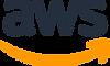 2000px-Amazon_Web_Services_Logo.svg (1).