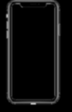 iphonex_mockup_by_fhokestudio+(1).png
