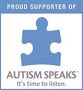 Autism-Speaks-Proud-Supporter.jpg
