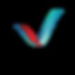 Visajump_Logo_2.png