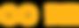 logoOxOArtboard 1_2000x-8.png