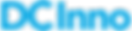 dc-blue-1000px.png