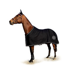 Wool Cooler, Show Cooler, Wool Dress Sheet, Wool Horse Blanket, Cusom Horse Blankets
