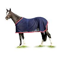 Custom Scrim, Horse Blankets, Embroidery