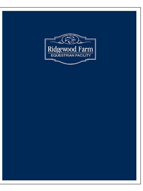 Ridgewood BandageLoop