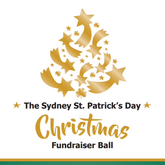 Christmas Fundraiser.The Christmas Fundraiser Ball