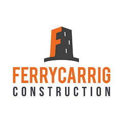 Ferrycarrig.png