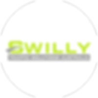 Swilly logo.png