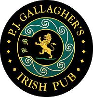 PJ Gallaghers