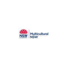 MNSW Logo.png