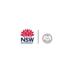 NSW Rocks.png