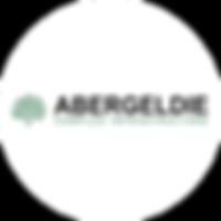 Abergeldie_Circle.png