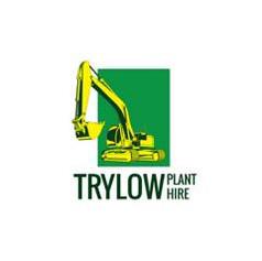 Trylow Plant Hire.jpg